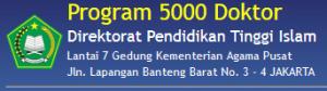 5000-doktor