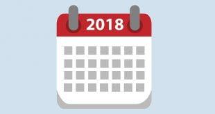 calendar-2018-3055094_960_720