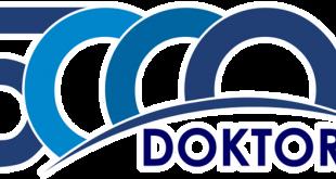 logo_5000doktor